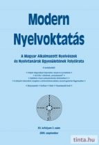 Modern Nyelvoktatás 2009. 3. szám
