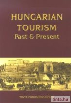 Hungarian Tourism - Past & Present