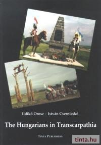 The Hungarians in Transcarpathia
