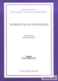Szabálytalan fonológia
