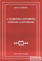 A marrizmus-szindróma