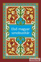 Első magyar sznobszótár