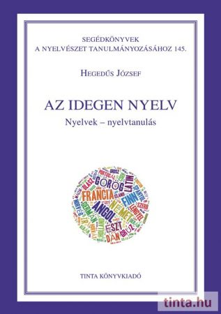 Az idegen nyelv