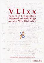 VLlxx