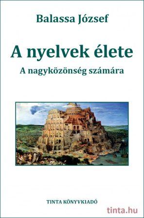A nyelvek élete