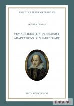 Female Identity in Feminist Adaptations of Shakespeare