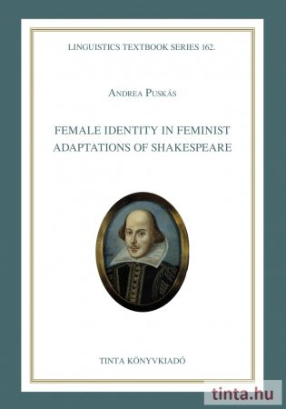 Female Identity in Feminist Adaptations of Shakespeare