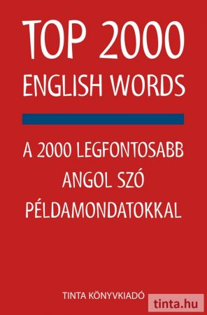 Top 2000 English Words