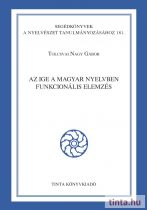 Az ige a magyar nyelvben
