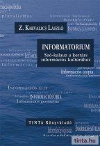 Informatorium