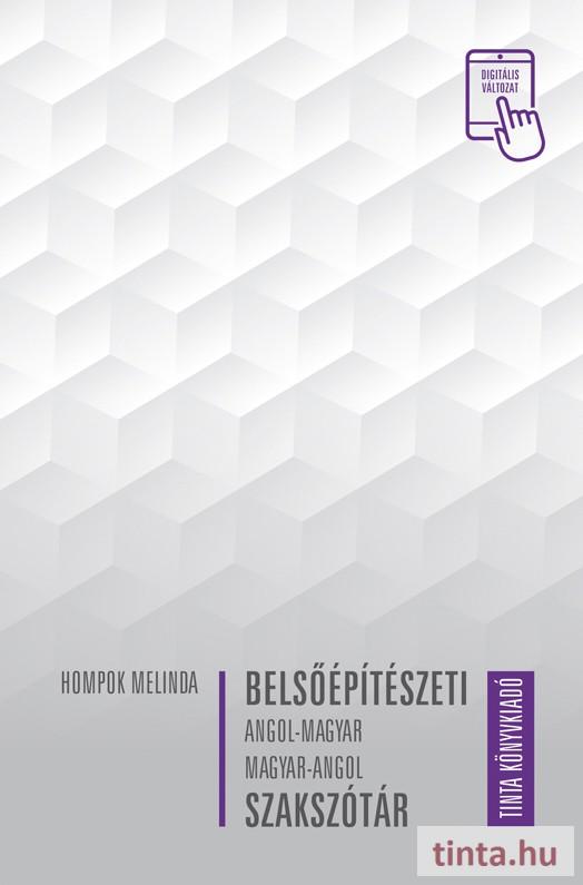 Belsőépítészeti angol–magyar a917bd7da3