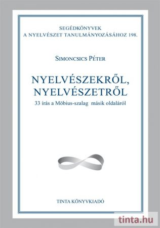 Nyelvészekről, nyelvészetről