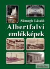 Albertfalvi emlékképek