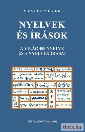 Nyelvek és írások