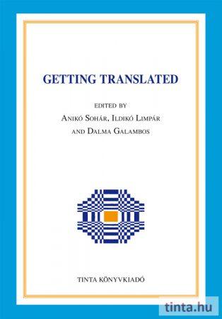 Getting Translated