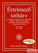 Értelmező szótár+ (2 kötet)