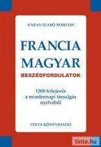 Francia–magyar beszédfordulatok