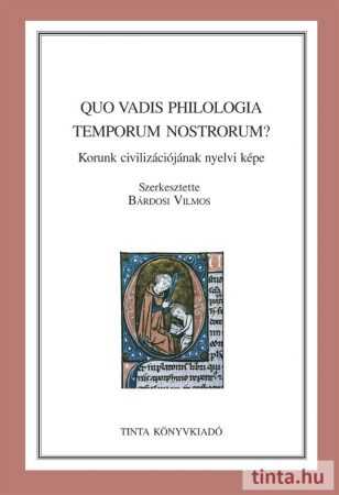Quo vadis philologia temporum nostrorum?