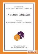 A humor dimenziói