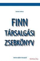 Finn társalgási zsebkönyv