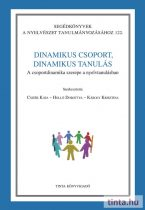 Dinamikus csoport, dinamikus tanulás