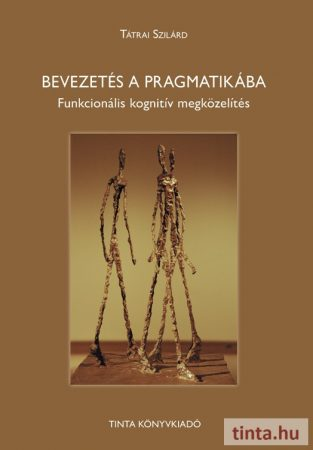 Bevezetés a pragmatikába