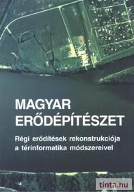 Magyar erődépítészet