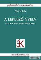 A leplező nyelv