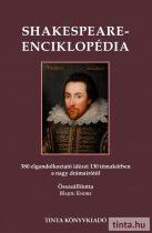 Shakespeare-enciklopédia