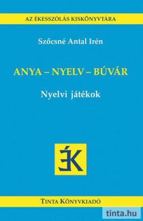 Anya-nyelv-búvár