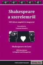 Shakespeare a szerelemről