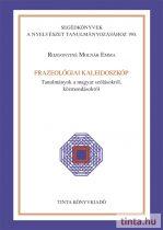 Frazeológiai kaleidoszkóp