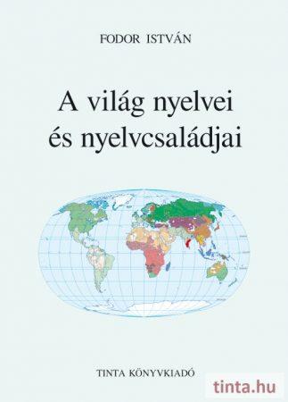 A világ nyelvei és nyelvcsaládjai