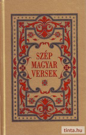 Szép magyar versek