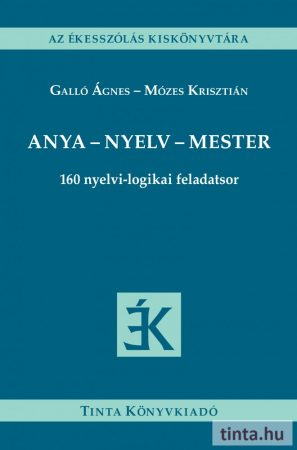 Anya-nyelv-mester