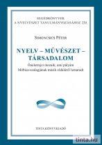 Nyelv - művészet - társadalom