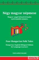 Négy magyar népmese